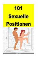 101 Sexuelle Positionen PDF