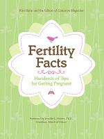 Fertility Facts PDF
