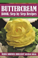 Buttercream Book PDF