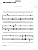 Intermission 5 PDF