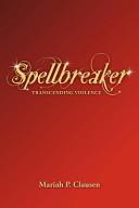 Download Spellbreaker Book