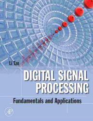 Digital Signal Processing PDF