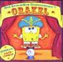 Das SpongeBob Schwammkopf Orakel PDF
