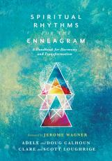 Spiritual Rhythms for the Enneagram PDF