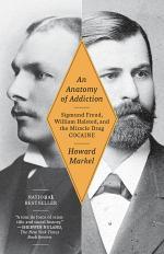 An Anatomy of Addiction