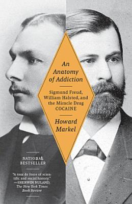 An Anatomy of Addiction PDF