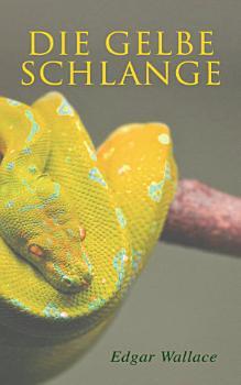 Die gelbe Schlange PDF