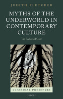 Myths of the Underworld in Contemporary Culture PDF