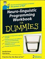 Neuro Linguistic Programming Workbook For Dummies PDF