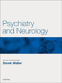 Psychiatry and Neurology PDF