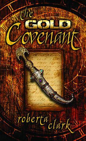 The Gold Covenant PDF