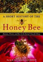 A Short History of the Honey Bee
