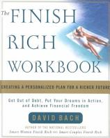 The Finish Rich Workbook PDF