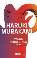 Wilde Schafsjagd PDF