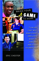 Bring Your a Game to Work PDF