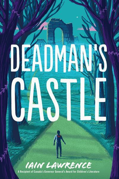 Download Deadman s Castle Book