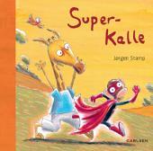 Super-Kalle