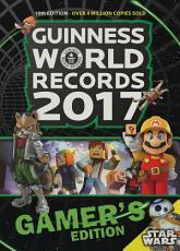 Guinness World Records 2017 Gamer s Edition PDF