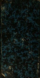 Kitāb Tanwīr 'al-mus͡h︡tāq li-mabḥat͡h︡ 'al-'inbit͡h︡āq: wa-huwa yas͡h︡tamilu ʻalá sitt nubad͡h︡
