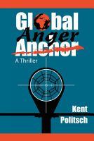Global Anger PDF