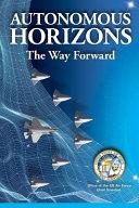 Autonomous Horizons