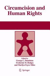 Circumcision and Human Rights