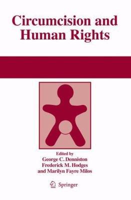 Circumcision and Human Rights PDF