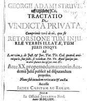 Decisionum juris opificiarii centum et aliquot in quibus casus selectiores juris opificiarii ... deciduntur