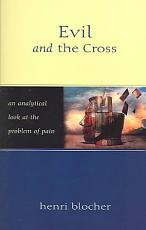Evil and the Cross