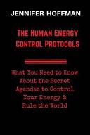 The Human Energy Control Protocols