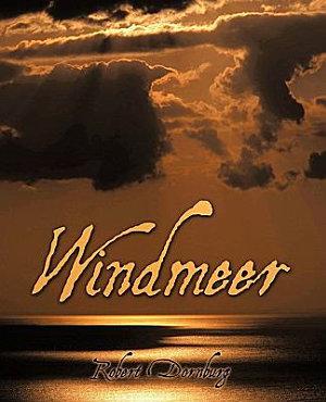 Windmeer PDF