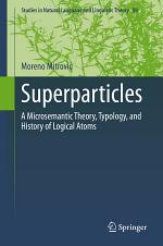 Superparticles