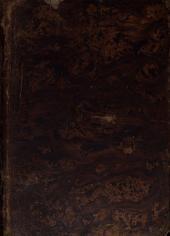 Thucydidis De bello Peloponnesiaco libri octo: (VI, 353 p.)