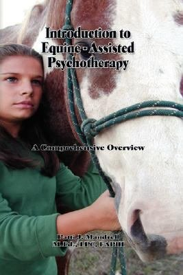 Introduction to Equine Assisted Psychotherapy PDF