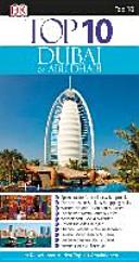 Top 10 Dubai   Abu Dhabi PDF