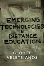 Emerging Technologies in Distance Education PDF