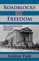 Roadblocks to Freedom PDF