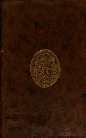 Manual de la lengua Española: oder Handbuch der spanischen Sprache : Eine Sammlung Uebungsstücke aus den besten spanischen Prosaisten und Dichtern