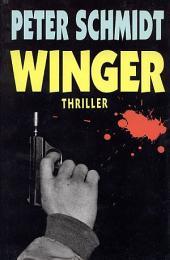 Winger: Thriller