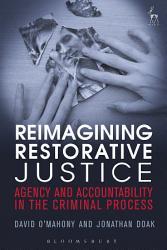 Reimagining Restorative Justice PDF