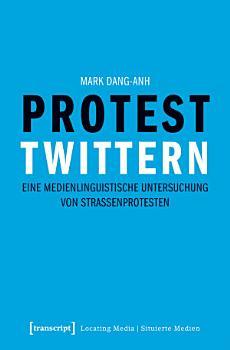 Protest twittern PDF