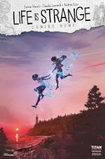 Life is Strange: Coming Home #3.1