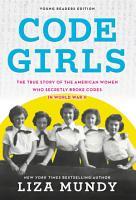 Code Girls PDF