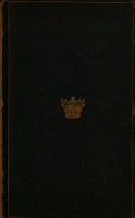 Dictionnaire de sigillographie pratique  etc PDF