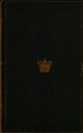 Dictionnaire de sigillographie pratique, etc