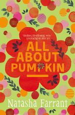 All About Pumpkin