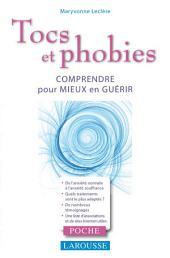Tocs et phobies