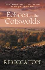 Echoes in the Cotswolds
