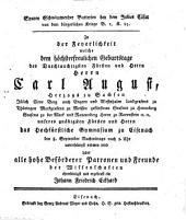 Spuren schwimmender Batterien bey dem Jul. Cäsar vom Bürgerlichen Kriege L. 1. K. 25: Nebst Zusätzen, Band 1