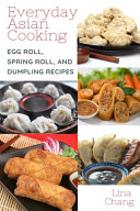 Everyday Asian Cooking PDF